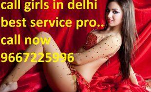 call girls in delhi