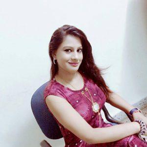 CHEAP CALL GIRL IN NOIDA