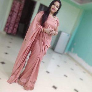 house wife escort service in dehradun