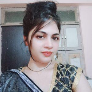 dehradun call girls